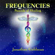 Frequencies - Jonathan Goldman